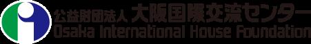 Osaka International House